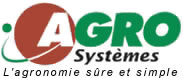 logo-agro-systemes