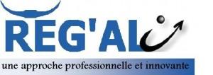nouveau-LOGO-REGALI